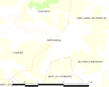 Map commune FR insee code 61322.png