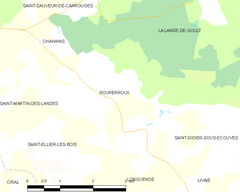 Map commune FR insee code 61357.png