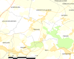 Map commune FR insee code 62329.png