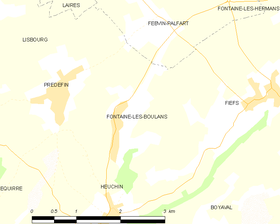 Map commune FR insee code 62342.png