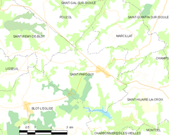 Map commune FR insee code 63382.png