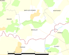 Map commune FR insee code 70092.png