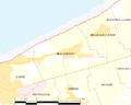 Map commune FR insee code 76137.png