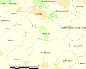 Map commune FR insee code 77004.png