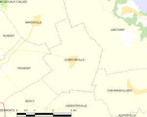 Map commune FR insee code 77220.png