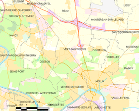 Map commune FR insee code 77495.png