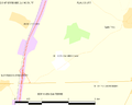 Map commune FR insee code 80080.png