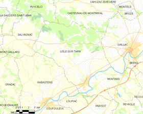 Map commune FR insee code 81145.png