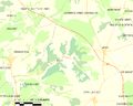 Map commune FR insee code 89330.png