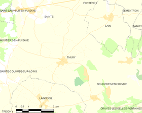 Map commune FR insee code 89416.png