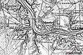Map of Avchurino (1860).jpg