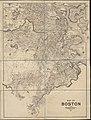 Map of Boston (3855454667).jpg