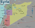 Map of Syria (fr).png