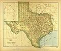 Map of Texas.jpg