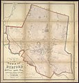 Map of the town of Medford, Middlesex County, Mass. (3856489816).jpg