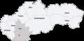 Map slovakia nove zamky.png