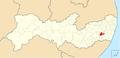 Mapa Bonito.png