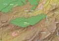 Mapa FontRoja.png