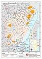 Mapa de Santo Amaro - Recife - PE.jpg