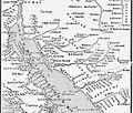 Mapa del Padre Miguel Venegas, S.J. 1757.jpg