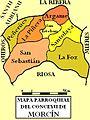 Mapa parroquial de Morcín (color).jpg
