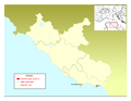 Mappa Parco Regionale Riviera di Ulisse.png
