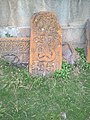 Maqravank Monastery D A (17).jpg