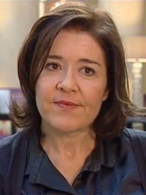 María Pujalte - María Pujalte