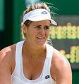 María Teresa Torró Flor 3, 2015 Wimbledon Qualifying - Diliff.jpg