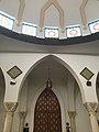 Marbella Mosque July 2017-16.jpg