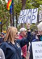 March for Truth SF 20170603-5561.jpg