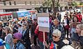 March for Truth SF 20170603-5655.jpg