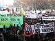 Marcha estudiantes Chile.jpg