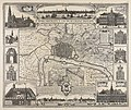 Marchionatus sacri romani imperii - CBT 6606193.jpg