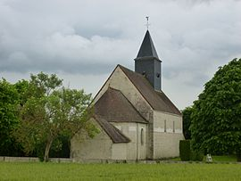 Marcilly-en-Beauce (16).JPG
