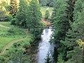 Marcinkonių sen., Lithuania - panoramio (6).jpg