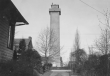Marcus Hook Rear Range Light.png