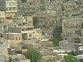 Mardin (38632867310).jpg