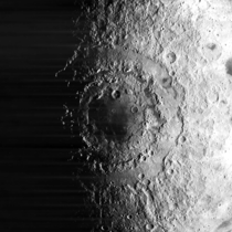 Mare Orientale (Lunar Orbiter 4).png