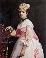 Margarita de Saboya, Reina de Italia.jpg