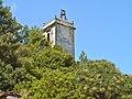 Marginal de Cascais - Portugal (4155610864).jpg
