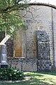 Margouët - Eglise Saint-Jean-Baptiste.jpg