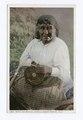 Maria, Coohuila (Cahuilla) Basket Weaver, California (NYPL b12647398-74547).tiff