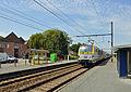Maria-Aalter Station R04.jpg