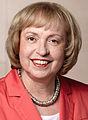 Maria Böhmer 2013.jpg