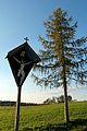 Maria Bühel - Wegkreuz mit Baum.jpg