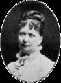 Maria Elisabeth Eleonora Lindström (Henning) - from Svenskt Porträttgalleri XX.png