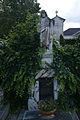 Maria Enzersdorf Romantikerfriedhof 20110625 0736.jpg