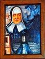 Maria Euthymia Gedenkweg Halverde 4.jpg