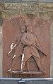 Maria column Anger - war memorial.jpg